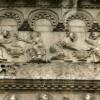 Spoleto romanica: i rilievi di San Pietro