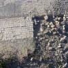 Piccole tessere di un grande mosaico