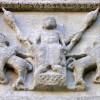 Alessandro Magno. Incontro con l'Oriente