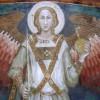 MIKAEL, torna a Perugia la festa dell'Angelo