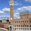 Centro storico, comunità e città vetrina