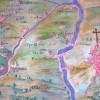 San Gilio, il vero nome di Sant'Egidio