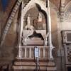 Il giallo del sepolcro di Brienne. Una scultura di Federico II ad Assisi?