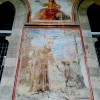 Francesco e frate lupo