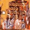 Francesco e Federico II, un disegno di pace di 8 secoli fa