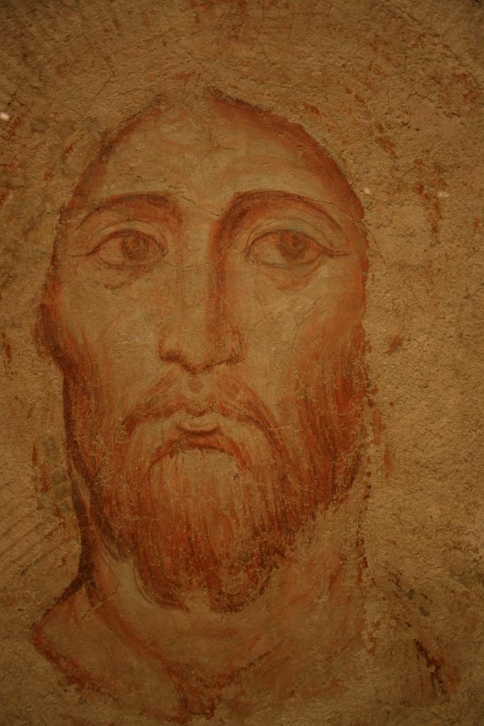 Jacopo Torriti, fine XIII secolo