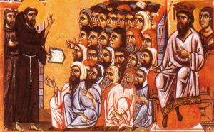 predica_sultano_s_croce_fi